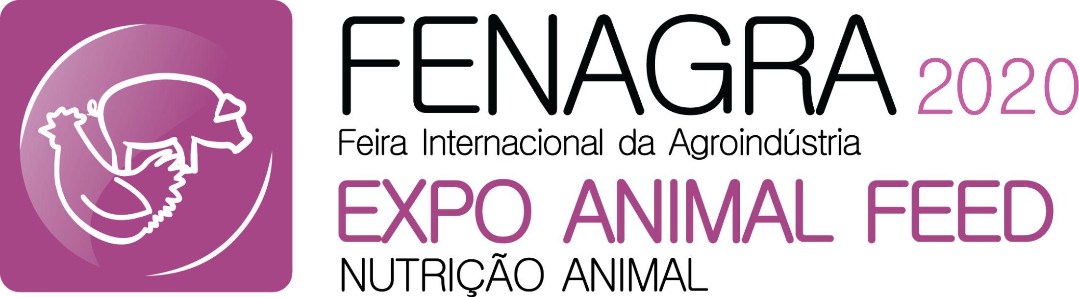 Expo Nutrição Animal