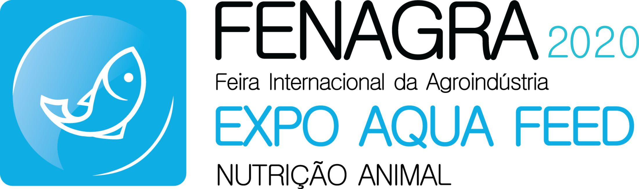 Expo Aqua