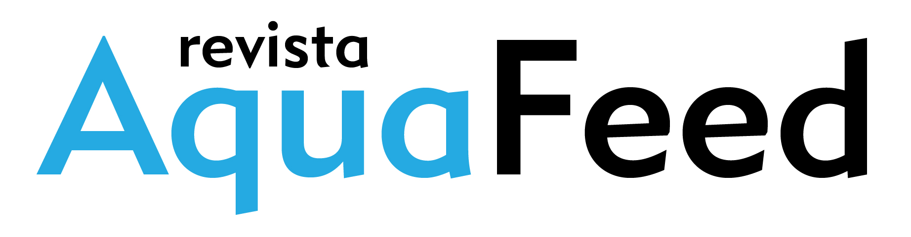 Revista AquaFeed